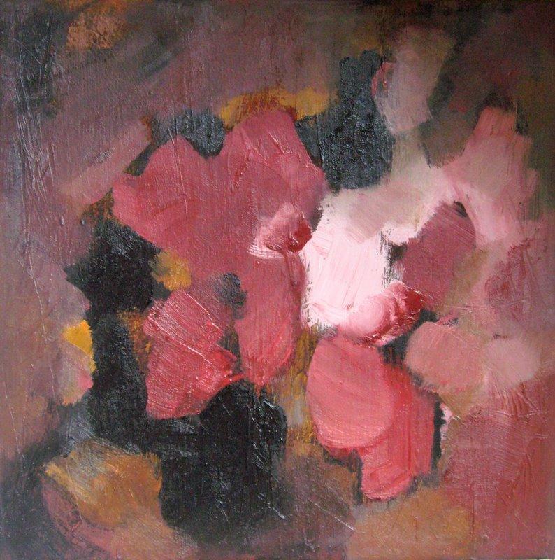 15-oct_2010