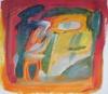 Vign_23-04-2012
