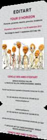 Vign_editart_affichettes2012_v4_bd_