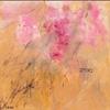 Vign_gueoula-liberation,_huile_sur_toile_de_lin,_50x50cm,_2008