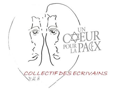 Vign_logo_marie-helene_brandt_pour_un_coeur_et_le_collectif
