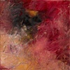 Vign_nedida-errance,_huile_sur_toile_de_lin,_50x50_cm,_2008