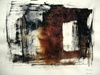 Vign_peintures_2009-1