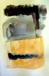 Vign_si_tu_ignores,_aquarelle_41x32cm_,2008