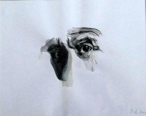 peintures_2010_001-2